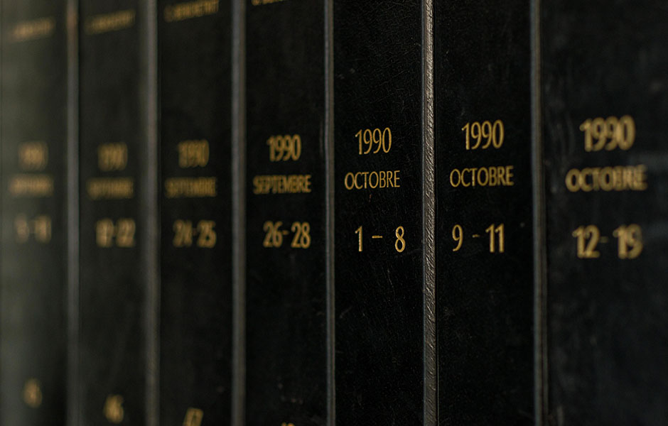office-notarial-benchetrit-deloche4