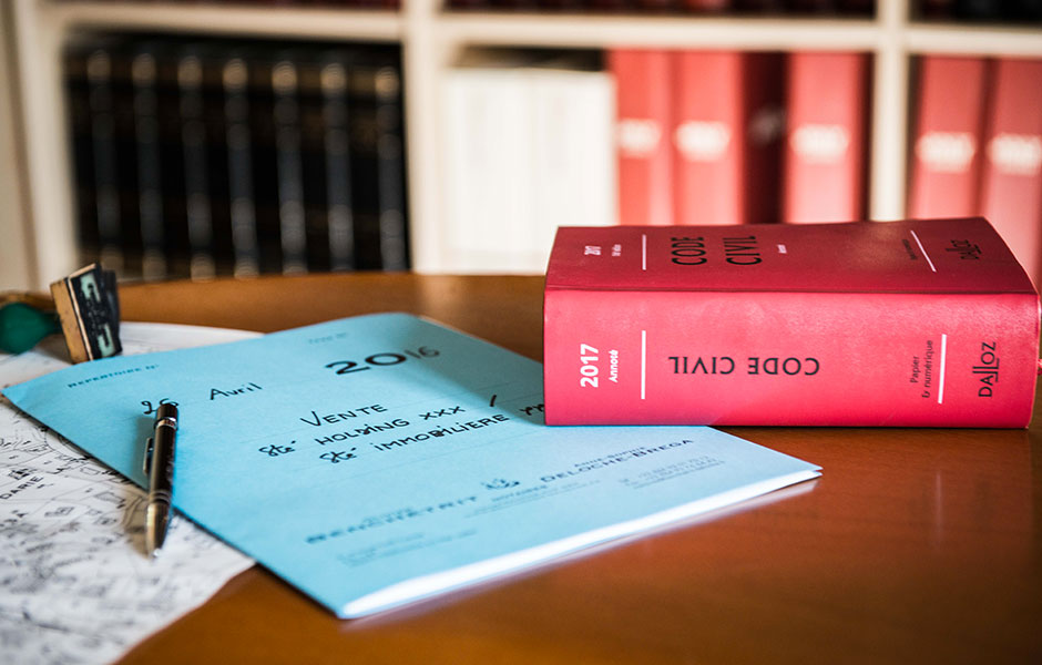 office-notarial-benchetrit-deloche6