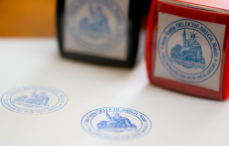 office-notarial-benchetrit-deloche7